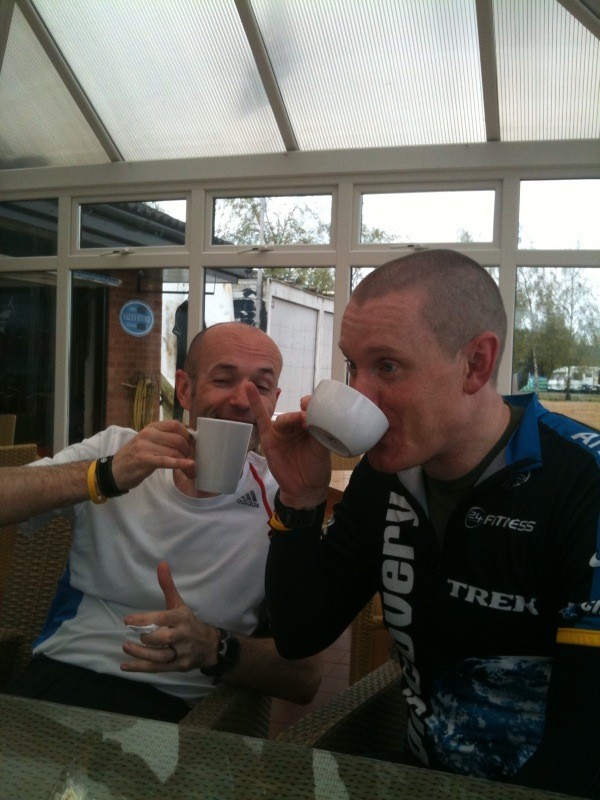 Cycle_coffee_break
