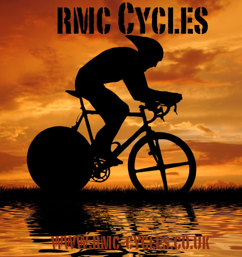 Rmc_cycles